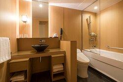 Bath Room(7th,8th Floor)