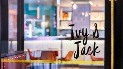 Ivy & Jack Restaurant and Bar