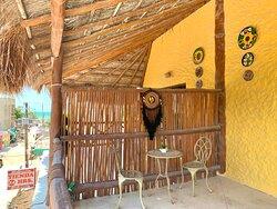 terraza hab 3