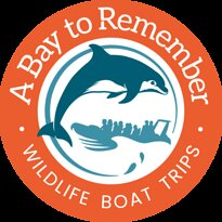 A Bay To Remember Wildlife Boat Trips