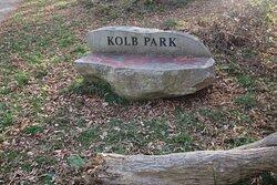 Kolb Park