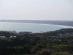 Byobugaura_Beach-Choshi07