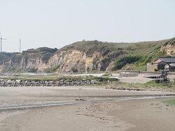 Byobugaura_Beach-Choshi08