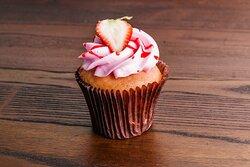 Strawberry!