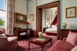 Apsley Suite