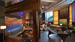 Stills Bar & Lounge