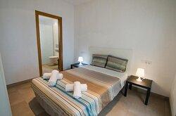 Apartamento s' Estanyol Mar 1 Piso