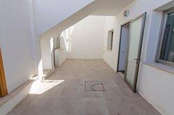 Apartamento s' Estanyol Mar 1 Piso PAtio