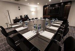Collaborate - Maximum capacity 16 boardroom