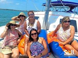 Sail Cocoa Beach