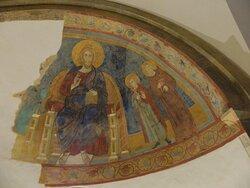 Abbazia di San Giovanni in Venere