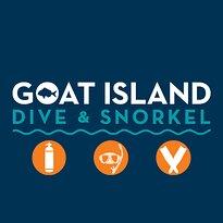 Goat Island Dive & Snorkel