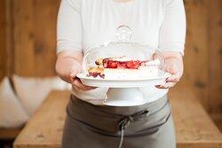 Kulinarische Highlights – Prelibatezze gastronomiche – Culinary delights
