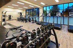 Fitness Studip