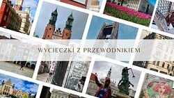 Zapraszamy na wycieczki z licencjonowanymi przewodnikami miejskimi. Odkryjemy najstarszą dzielnice Poznania gdzie mieszkał Mieszko I? Czym zajmował się kat w mieście?  Kto był pionierem pracy u podstaw? Na te i inne pytania odpowiemy na naszych spacerach :)