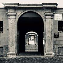 MVSA - Museo Valtellinese di Storia e Arte