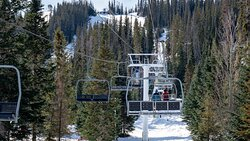 The most ski runs available in Arizona