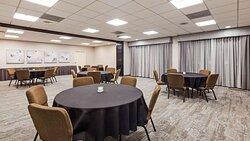 Meeting Room - Aspen/Oak