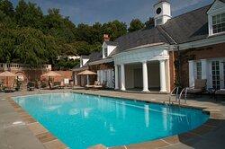 Albemarle Estate Pool
