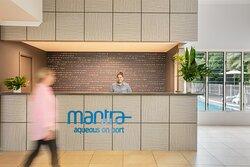 Mantra-Aqueous-Port-Douglas-Port-Douglas-Lobby