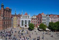 Gdansk Historical Museum