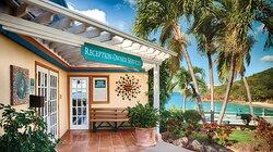 Reception - Limetree Beach