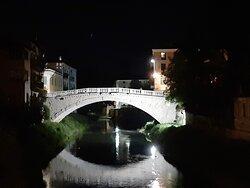 Centro storico di Vicenza