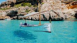 Mediterranean life