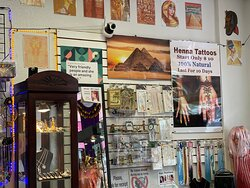 henna orlando florida usa egyptiangift179.com  Phone 4079608247 temporary tattoo