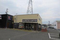 Glowth coffee 4