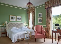 Brenners-Park-Hotel-Spa-Deluxe-Park-Room