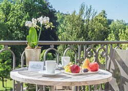 Brenners-Park-Hotel-Spa-Deluxe-Park-Balcony