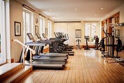 Brenners-Park-Hotel-Spa-Villa-Stephanie-Gym-Fitness