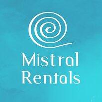 Mistral Boat Rentals
