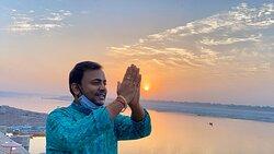 Meer Ghat_Sanju-1