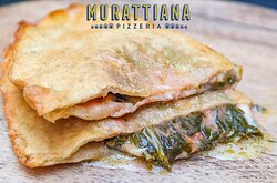 Murattiana