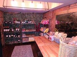Joanne's Store