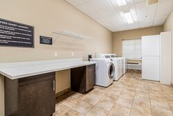 Portland Hotels Extended Stay Free Laundry Complimentary Laundry