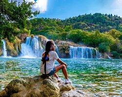 Go Adventure Travel Agency