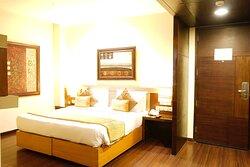 Club Premium Room
