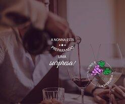 Os aromas e os gostos que constroem nossa história podem ser regatados quando brindamos momentos com vinho.