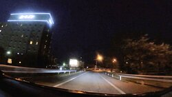 キャッスルイン豊川(愛知県豊川市) ⇒ コロナの湯でのんびり宿泊。温浴施設併設のビジネスホテル。