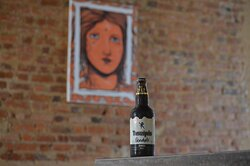 Art and Beer