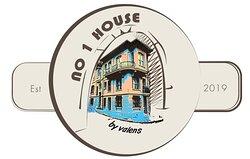 House1byvalence.com AMBLEMİ