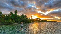 South Florida Paddle
