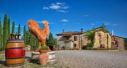 Cantalici Winery