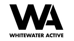 Whitewater Active