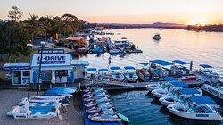 Noosa Watersports