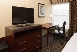 Our rooms are designed for corporate and leisure traveler alike.
