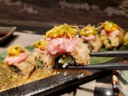 尖沙咀高質日本料理